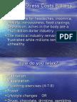 5 EFT Powerpoint Presentation (1).ppt