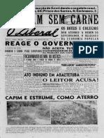 1951_03_31 O Liberal