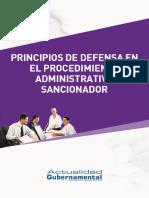 Lv03principiosdefensa 151130161611 Lva1 App6891