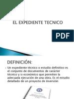 EXPEDIENTE TECNICO-02
