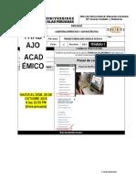 289348386 Ta 10 Auditoria Operativa y Administrativa