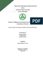 Olga-Dominguez-Anteproyecto.docx