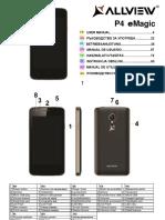 manual_p4emagic.pdf