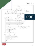 P94-1170 manual