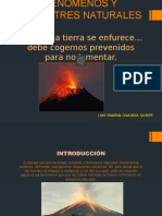 DESASTRES NATURALES.pptx