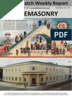globalwatch-Sep 2021st 202012.pdf