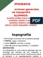 Diapos Topo 1