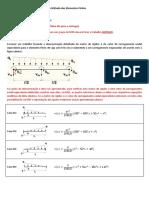 Trabalho 03-R02 (08!06!16) - PEC1125 - Introdução Ao Metodo Dos Elementos Finitos