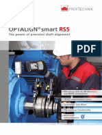 OPTALIGN Smart RS5 2 Page Flyer DOC 12 303 09-02-2015 En