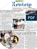 June 15th Pages Dayton