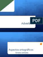 ADVERBIOS Y QUE GALICADO.pdf