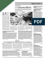 11-7258-dd2cc9b9.pdf