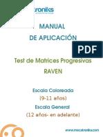 Manual_de_Aplicacion_del_Test.doc