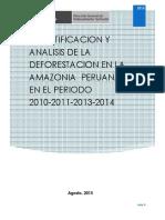 Memoria_Descriptiva_Cambios_Cobertura_Bosque_2014.pdf