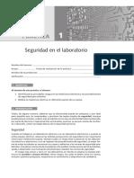 Experimentos de Electricidad Basica 1ed Gutiérrez
