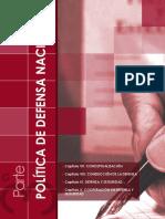 2010_libro_de_la_defensa_3_Parte_Politica_de_Defensa_Nacional.pdf