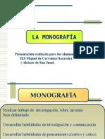 Monografia Bi Diapositivas