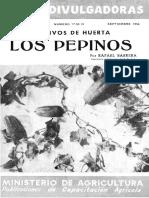 pepinos2