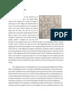portfolioreflection2