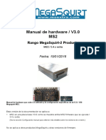 MS2V30 Hardware 3.4.en.es