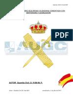Ley-4-2015 Sobre Seguridad Ciudadana Comentada_con Sentencias y Normativa Augc2