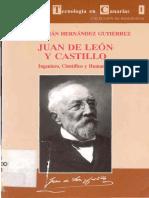 Juan de Leon y Castillo.pdf