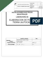 Laboratorio 1 estatica