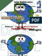 UNIDAD 4 Legislacion Ambiental Seguridad Industrial 1PM7