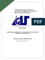 SEMINARIO DE ETICA PROFESIONAL.docx