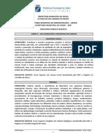219_1637_anexo II - Das Atribuições e Requisitos de Cargos - Natal Versão 03052016