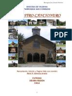 Nuestro Cancionero en PDF