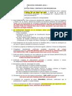08-REQUISITOS-PARA-CONTRATO-SERUMS moquegua.doc