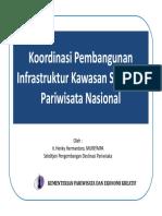 03._Kementerian_Pariwisata__Eko_Kreatif.pdf