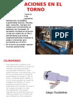 operacioneseneltorno-130608175107-phpapp02