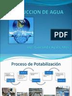 3 Sedimentación.pdf