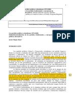 Duque Daza partidos politicos..pdf