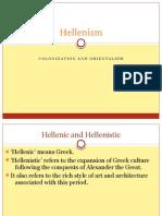 6_HELLENISM
