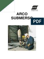 ArcoSubmerso.pdf