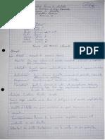 TRABAJO-GRUPAL-2 (1).pdf