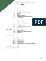 Copia-De-practica de Auditoria Clase y Proyecto-final