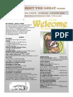 605JUNE 12.pdf