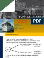 EXPOSICION TEO 2 , verano 1 .pptx