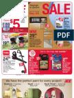 Ace Hardware Savings in Bloom Sale