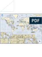 UNESCO-Mapa Mundial de Lenguas en Peligro