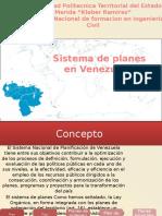 Universidad Politecnica Territorial Del Estado Merida