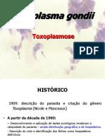 5. Toxoplasmose.pdf