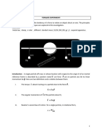 PhysicsLabI_exp3