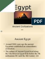 7 Egypt