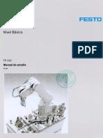 Manual de Estudio FESTO_Neumatica
