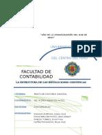 estructura de las revoluciones cientificas- monografia.docx